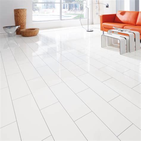 elesgo supergloss v5 7 7mm arctic white ac3 laminate flooring leader stores