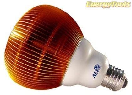 Lu Visalux Led Ls 15w E27 Ww br30 e26 e27 led l 220v bridgelux 15w warm wit 60 176 700lm energytools nl