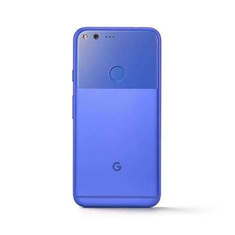google images on phone google s pixel phone is 50 off at t mobile