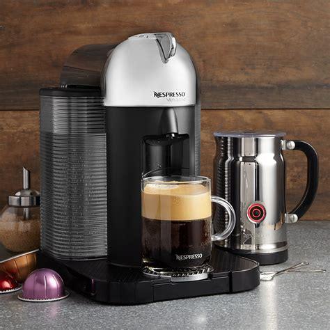 small keurig for desk smackdown keurig vs nespresso carley k