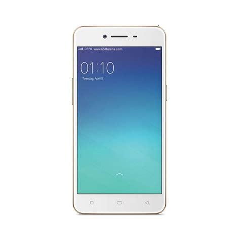 Kabel Data Oppo A37 jual oppo a37