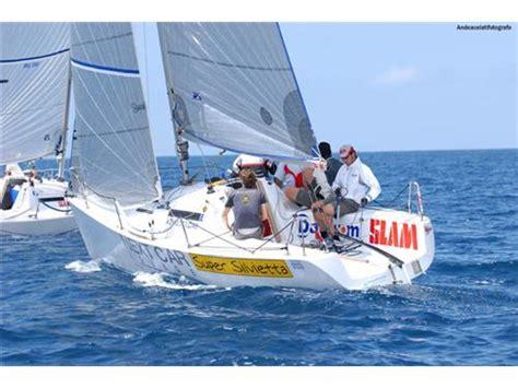 este 24 interni d este este 24 in vendita usata 2008 barche a vela d
