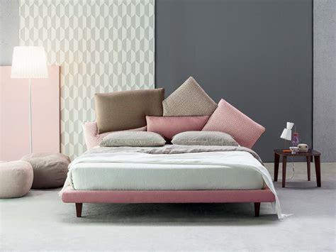 le piu camere da letto camere da letto moderne le novit 224 pi 249 grazia it