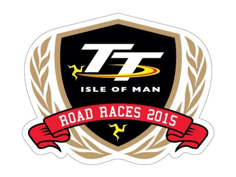 Proguard Motogp By Motto King 304 best images about tt isle of on road