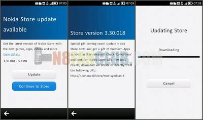 nokia store themes download download latest nokia store 3 34 013 nokia n8 belle