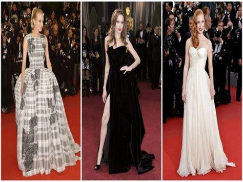 La Moda Y El En La Alfombra Roja De Los Premios Billboard Cuando La Alfombra Roja Se Convierte En Una Pasarela De Moda