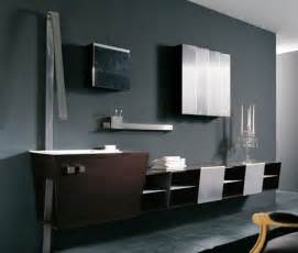 Www Bathroom Furniture Modern Bathroom Furniture Bathware
