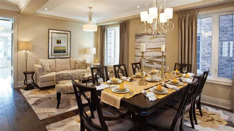 Home Reviews toronto area experience fieldgate s model homes yp nexthome