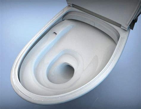 future toilet kirei toilet future toilet design by hirotaka mac matsui