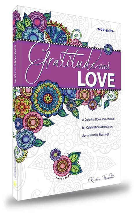 celebrating you a mindful coloring journal for books gratitude and a coloring book and gratitude journal