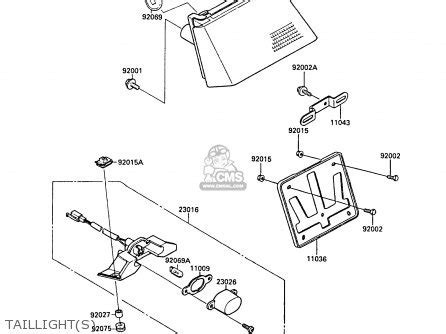wiring diagram for car door lock wiring wiring diagram site