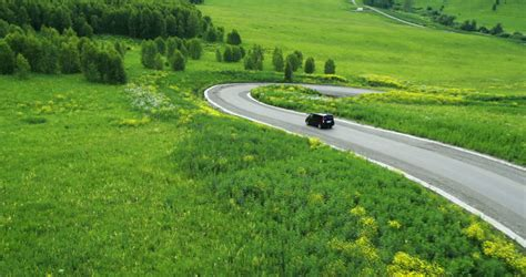 The Road To Beyatch Land Is And Winding 2 by Aerials