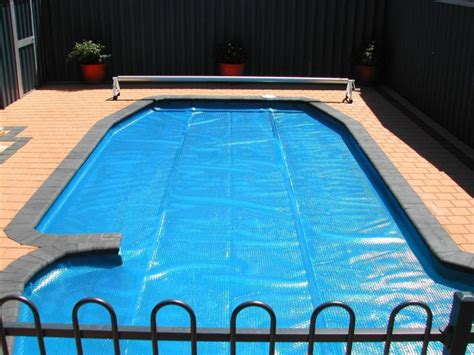 swimming pool solar blankets covers