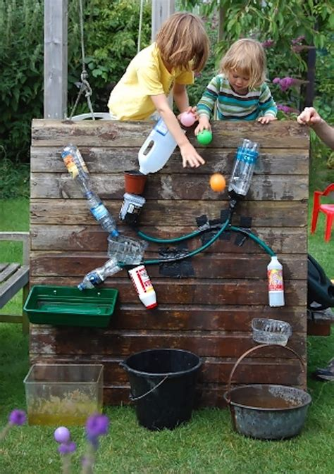 kids backyard games diy backyard games and crafts handmade charlotte