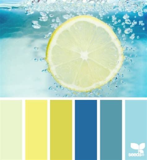 colour combos on pinterest color balance color palettes and design seeds refreshing palette color combos pinterest
