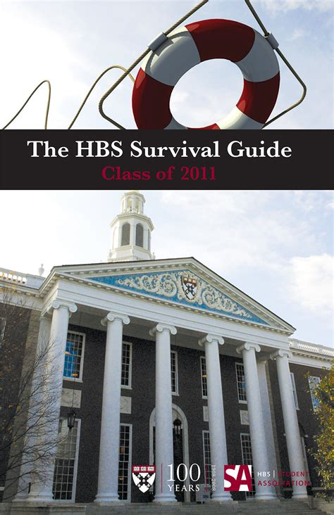 Harvard Mba Student Organizations by Category Harvard Business School Student Association