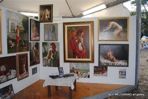 gianluca mantovani galleria d arte livorno mostre eventi toscana premio