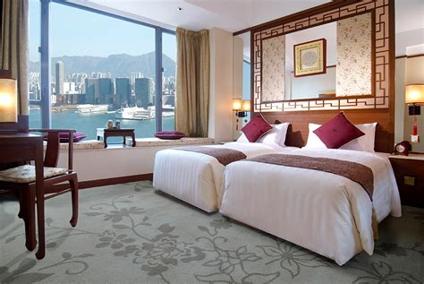 Hotel Room Decor 8 Hotel Tips You Can To Up Your Home S Hospitality Quotient