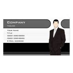 mens business card s clothing sided standard business cards pack of 100 zazzle