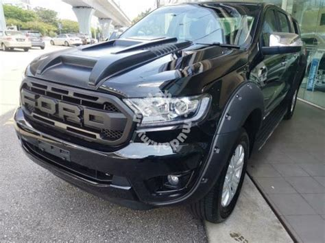 service full loan ford ranger  xlt  cars  sale  cheras selangor
