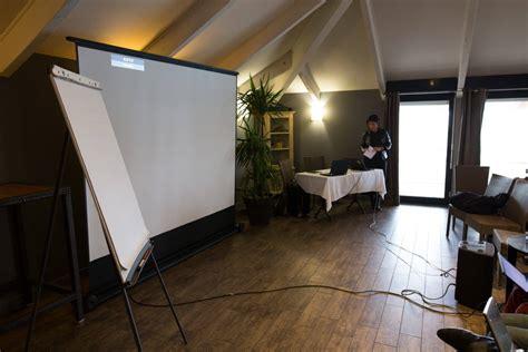 formation cuisine marseille formation cocacola au sportbeach 224 marseille entreprise