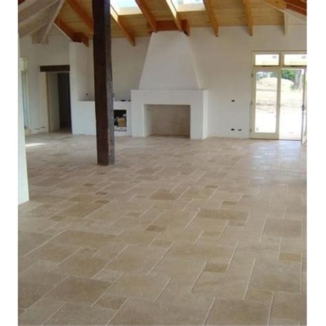 dining room with patterned travertine tile floor free sles kesir travertine tile antique pattern sets
