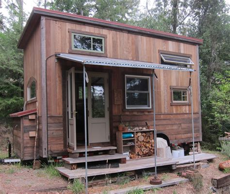 living off grid house plans living off grid home plans