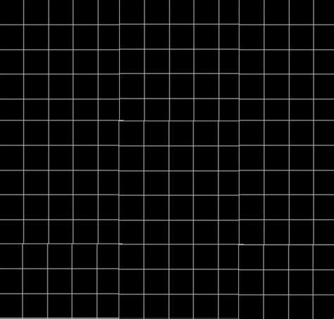 cuadros de texturas textura a cuadros by bitchesl0vec4ke on deviantart