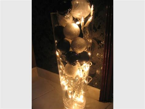 Vase De Noel by 3 D 233 Co De No 235 L 224 Faire Soi M 234 Me