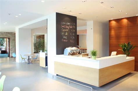budget design hotel ide lobby  bar  menarik