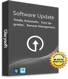 Glary Giveaway - giveaway glarysoft software update pro v5 42 for free net load