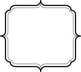 starburst template printable starburst template cliparts co