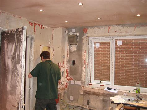 how to rewire a house rewiring upgrading electrical installation