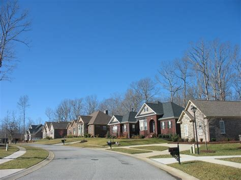 Small Homes For Sale In Union County Nc Union County Nc Neighborhoods Anklin Forrest