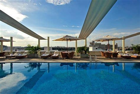 boat club restaurant hyderabad the 10 best chennai madras hotel deals may 2017