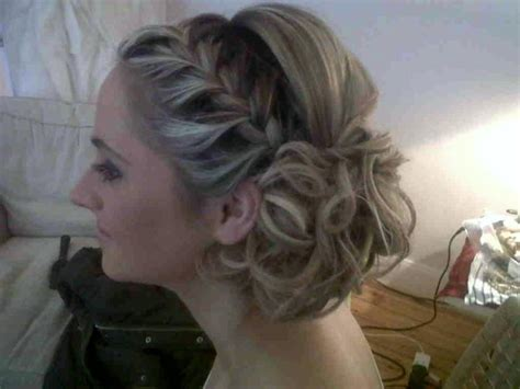 Wedding Hair Accessories Glasgow by Wedding Hair Lanarkshire Experienced Wedding Hairstylist