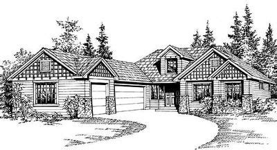 craftsman ranch house plan 890046ah architectural designs craftsman ranch home 23316jd architectural designs