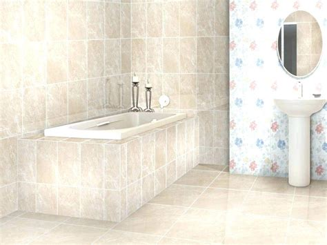 bathroom ceramic tile lowes ideas ceramic tileoring