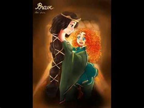 youtube film anime disney pixar anime version youtube