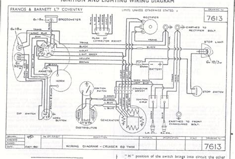 francis wiring schematic 28 images francis wiring