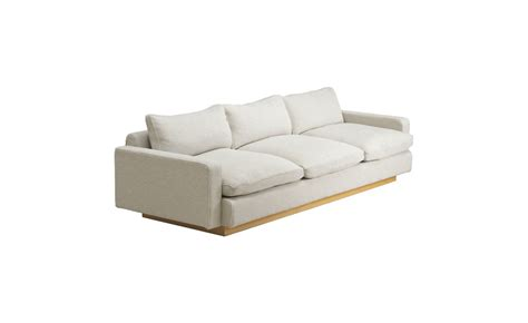 ben sofa ben sofa rs gold sofa