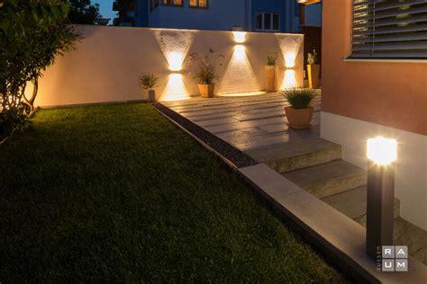terrasse planen terrasse garten fragunsat webseite