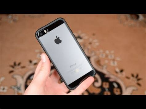 best casing cover original rearth ringke fusion iphone 7 plus smoke b best for the iphone 5s rearth ringke fusion