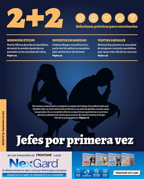 revista motor septiembre 2016 septiembre 2016 revista 2 2