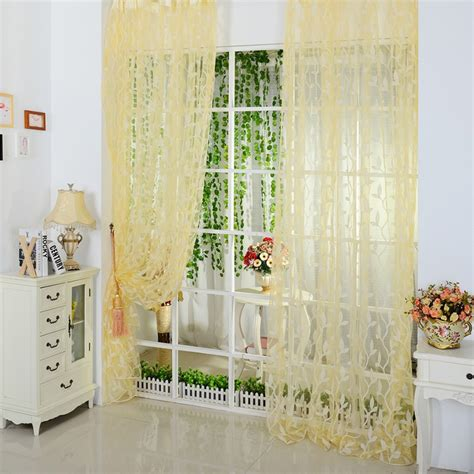 fabric types for curtains curtain fabric types curtain menzilperde net