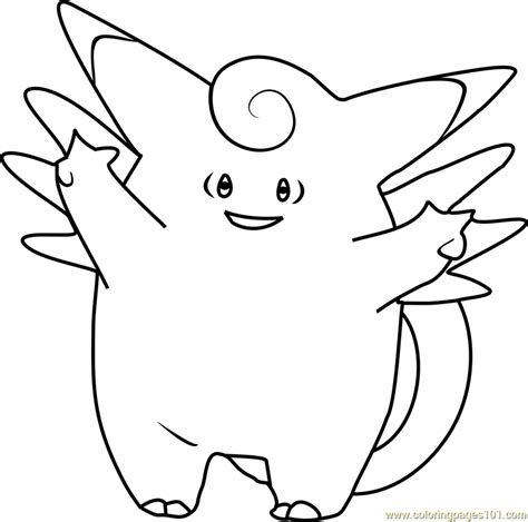 pokemon coloring pages scraggy scraggy pokemon coloring page pokemon coloring pages