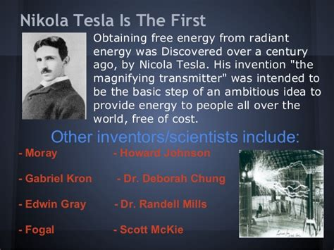 free energy of tesla water powered cars inventors killed intimidated and