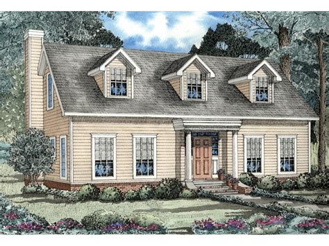 lovely new england style home plans new home plans design luxamcc elbring new england style home plan 055d 0155 house plans