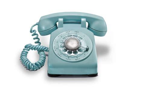 Nursery Duvet 75th And Sedgwick Phone A Friend