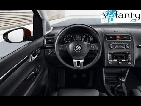 volante golf 6 how to remove steering wheel airbag vw golf 6 vi mk6